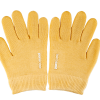 YellowGlovePair