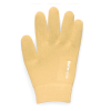YellowGlove585