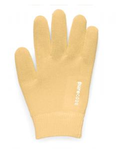 YellowGlove585