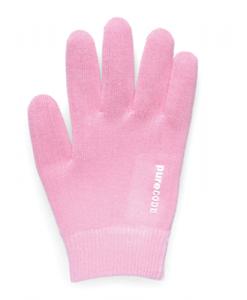 pinkGlove585